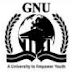 Guru Nanak University, Hyderabad, Wanted Teaching Faculty / Non-Faculty