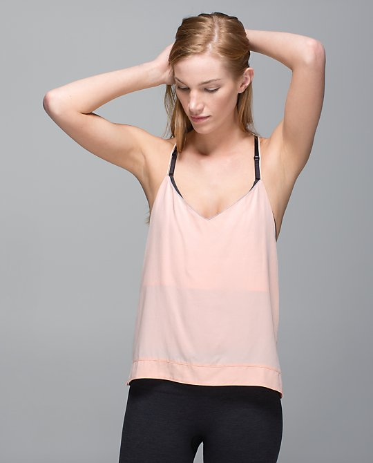 lululemon-wake-and-flow-camisole