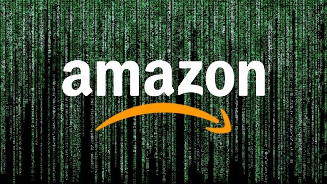 How To Generate Hug List Of Valid Amazon Accounts For Free