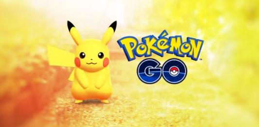 تنزيل لعبة بوكيمون جو Pokémon GO للموبايل 2021