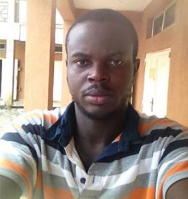 Education Today, UNIBEN Final Year Student Dies In His Sleep