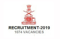 INDIAN ORDNANCE FACTORIES RECRUITMENT,indian ordnance factories service,indian ordnance factories service recruitment,ordnance factory recruitment 2019,ordnance factory recruitment 2018-2019,indian ordnance factory recruitment 2018,indian ordnance factory recruitment 2019,ordnance factory vacancy 2019,ordnance factory jabalpur