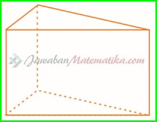 Kunci Jawaban Matematika Kelas 5 Halaman 137