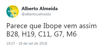 https://twitter.com/albertocalmeida/status/1042180925222727680