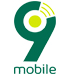 9mobile Customer Care Debuts on WhatsApp