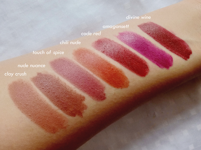 maybelline-creamy-mattes-swatch