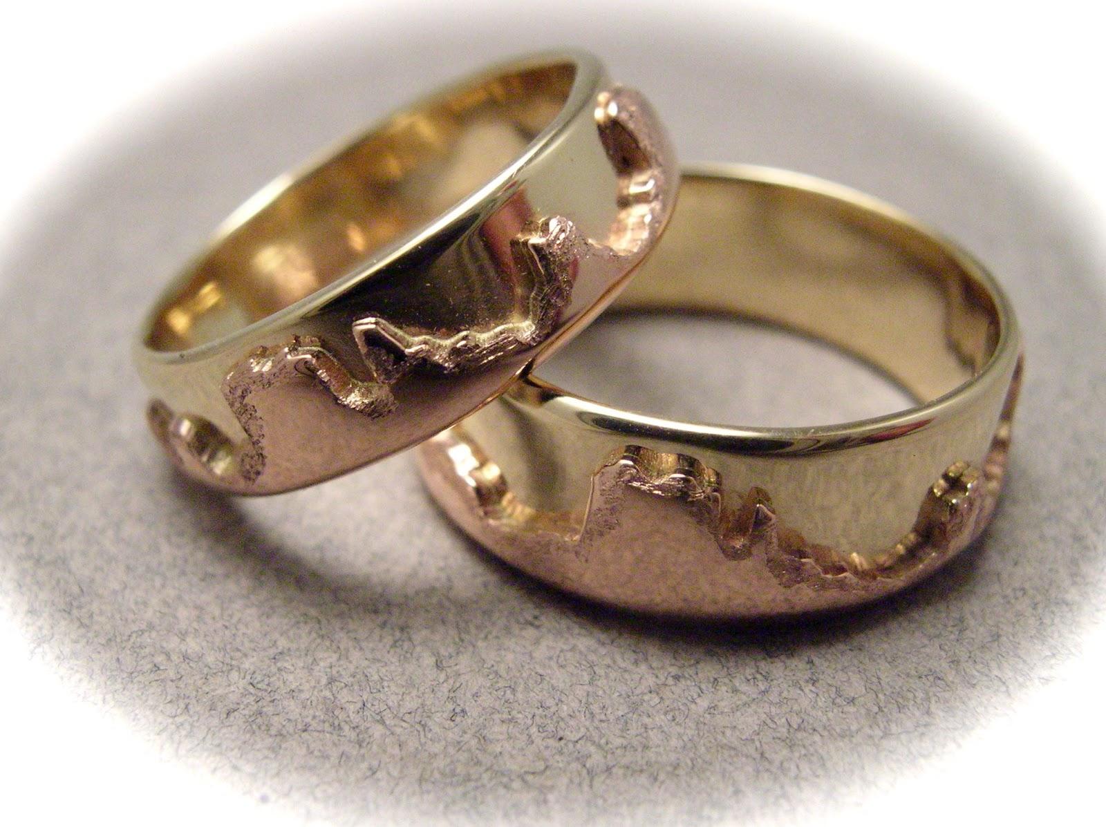 Copyright Laura Guptill Jewelry Designs: Handmade Wedding Bands New Hshire At Websimilar.org