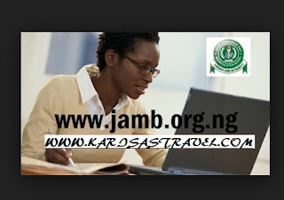 check jamb result without pin jamb site for checking admission list check jamb result with only registration number jamb result checking portal@http //www.jamb.org.ng/unifiedtme 3/
