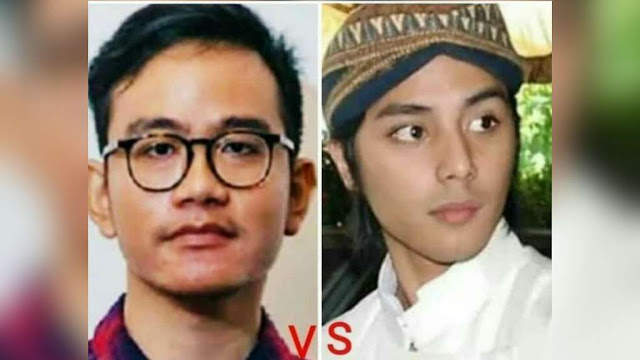 Peta politik di Solo Jawa Tengah bisa dipastikan akan berubah, jika cucu dari Paku Buwono XII alias cicit Dr. Soepomo ikut turun untuk meramaikan bursa calon walikota bersaing melawan Gibran Rakabuming putra presiden Joko Widodo.