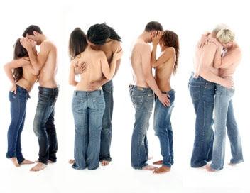la pratique de l'amour 'sex' te Protéger contre 8 maladies
