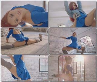 Kim Sori – Dual Life (2013) 1080p Free Download