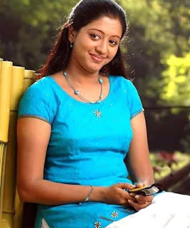 Gopika Photos