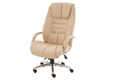 ofis koltuğu,makam koltuğu,yönetici koltuğu,alüminyum ofis koltuğu,ofis sandalyesi