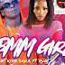 AUDIO | King Saha Ft Ruby - Bmm Girl | Mp3 DOWNLOAD