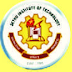 Sethu Institute of Technology, Kariapatti, Teaching Faculty Jobs July 2018