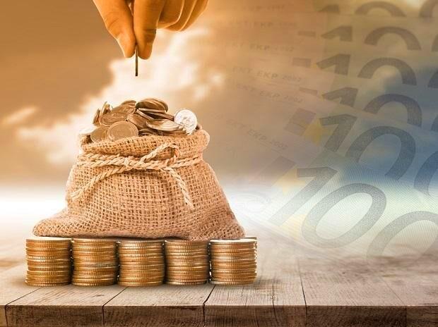 Как правильно выбрать облигации для инвестирования