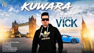 Kuwara Lyrics - Vick
