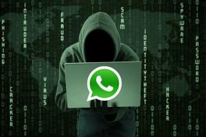 hackers whatsapp
