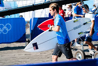 surf30 NZL ath Billy Stairmand ath ph Ben Reed ph 2