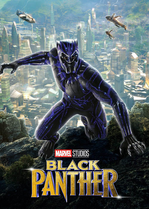 black panther full movie in hindi download 480p bolly4u