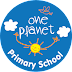 Job Opportunities at One Planet School, National and International Teachers