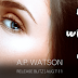 Release Blitz - Excerpt & Giveaway - Not Without You by A.P. Watson