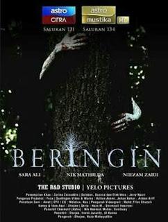 beringin 2017 full, beringin download film, tengok film beringin, film malaysia terbaru