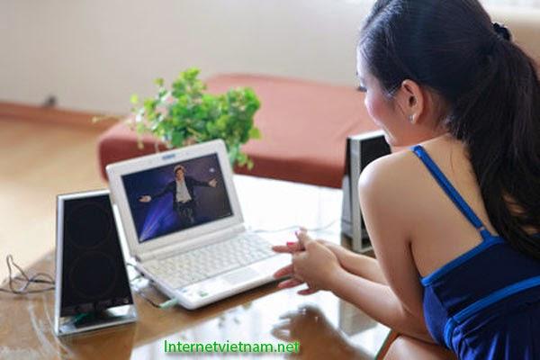 Đăng Ký Lắp Đặt Internet FPT Tại Núi Sam, châu đốc