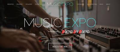 http://musicexposf.com/