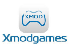 Xmodgames Apk Download For Android