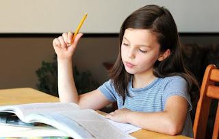 تفسير رؤية الامتحان في حلم العزباء
