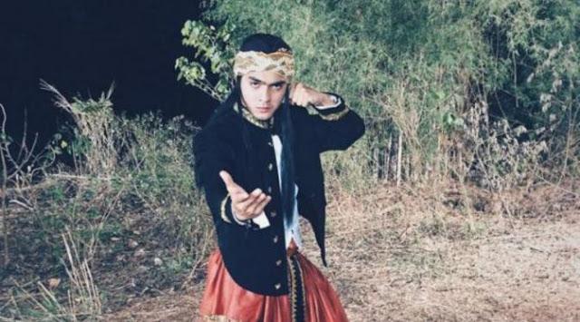 Pangeran-Jalaksana-Desa-Kapringan