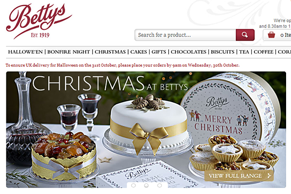 http://www.bettys.co.uk/
