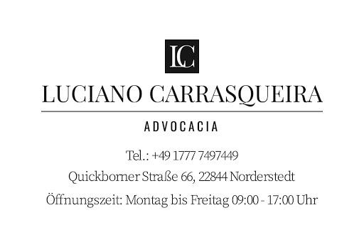Luciano Carrasqueira Advocacia