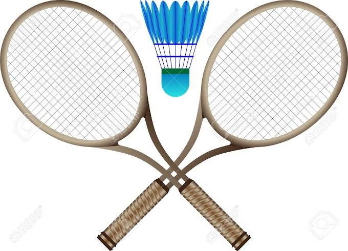 श्रीमती हेमलता पाठक मेमोरियल ओपन लखनऊ डिस्ट्रिक्ट बैडमिंटन टूर्नामेंट 19 मार्च से
