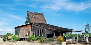 Biaya Kirim Jawa & Kalimantan