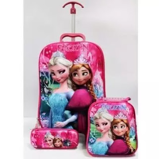 https://www.amazon.in/gp/search/ref=as_li_qf_sp_sr_il_tl?ie=UTF8&tag=fashion066e-21&keywords=disney frozen trolly bag&index=aps&camp=3638&creative=24630&linkCode=xm2&linkId=5bbfa80457c2a97c4ecc8ba0cb1b6d06
