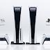 Resmi sudah harga PS5 mulai dari 5 Jutaan