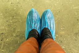 5 Tips Saat Musim Hujan Agar Salalu Nyaman Bersih dan Rapih