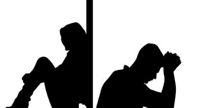 Mustika ambyar bebrayan,mustika ini kami namai dengan ambyar bebrayan sesuai dengan artinya ambyar yang berarti dalam bahasa jawa adalah bubrah atau rusak,sedangkan bebrayan berarti rumah tangga,jadi ambyar bebrayan adalah rumah tangga yang rusak.sebab benar adanya bahwa mustika ini memanglah untuk merusak rumah tangga orang lain dengan berbagai macam godaan khodam yang bersemayam didalam mustika ini,mustika ini memiliki khodam yang mati penasaran yang senantiasa membalas dendam kepada rumah tangga yang harmonis.mustika ini sangatlah cocok bagi anda yang memanglah memiliki dendam asmara pada mantan kekasih anda,membuat mantan putus dengan pacarnya sekarang atau bahkan yang sudah bersuami istri.banyak manfaat lain yang ada pada mustika ini diantaranya:      membuat mantan kembali mengingat anda     membuat rumah tangga target tidak harmonis lagi     membuat rasa sayang mantan terhadap pacar luntur     membuat mantan tidak nyaman lagi bersama pasangannya     saling berbeda pendapat satu sama lain sehingga memicu pertengkaran     hubungan pasutri sudah tidak asik lagi     dan masih banyak godaan dalam rumah tangganya ketika anda selalu mengirim santet ditengah malam(nanti kami ajarkan caranya)  mahar mustika ini Rp.1.700.000,- Bagi Anda yang mempunyai permasalahan dan problem kehidupan, kami siap membantu mengatasi dan memberikan solusi serta jalan keluar untuk permasalahan anda. Sukses Dalam Berbisnis, Lancar Dalam Usaha, Karir dan Jabatan, Asmara Cinta, Jodoh, Ruwatan, Buka Aura, Pengasihan, Susuk, Kawibawaan, Khodam Perewangan, Pengobatan Alternatif, Gangguan Ghoib. Dll Selain itu kami juga menyediakan atau memaharkan pusaka dan benda-benda bertuah asli. Mustika, Merah Delima, Rantai babi, Bk, Jenglot, Macam Macam Mahar Mustika, Jenis Mustika, Yoni Tuah Mustika Ampuh, Benda Bertuah, Pelet, Tasbih Karomah, Minyak, Susuk, Pelet, Bulu Perindu, Keris, Tombak, Pedang, Trisula, Benda Ghoib, Bambu Pethuk, Mani Gajah, dan lain-lain  Semua bisa kami tangani langsung ataupun 