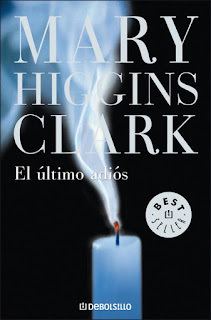 EL-ULTIMO-ADIOS-Mary-Higgins-Clark-audiolibro