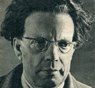 Papini, escritor, Soliloquios