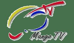 Mango TV Canal 59 en vivo