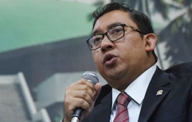 Kelewat Geram, Fadli Zon: Bubarkan BPIP, Menyesatkan Bilang Agama Musuh Besar Pancasila!