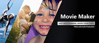 Windows Movie Maker 2020 8.0.7.0 Full Version