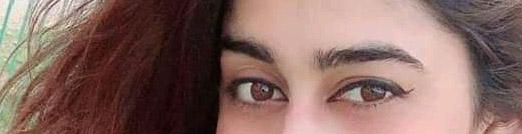 Get Rid of Eye Wrinkles