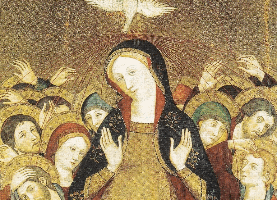 https://www.saintmaximeantony.org/2018/05/marie-mere-de-leglise.html