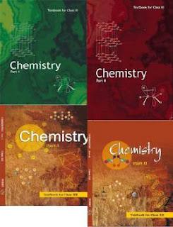 NCERT Chemistry Books class 11, 12 download pdf Hindi English