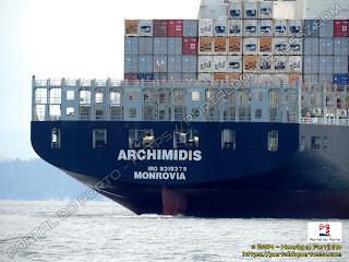 Archimidis