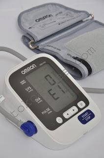 cara mengatasi tekanan darah tinggi